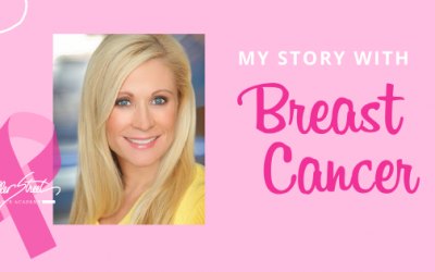 How Surviving Breast Cancer Changed My Life and My Dance Studio
