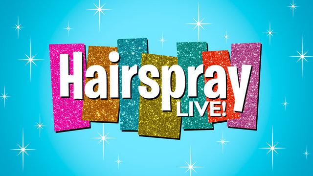 "Miller Street dancer cast for ""Hairspray Live"" on NBC"